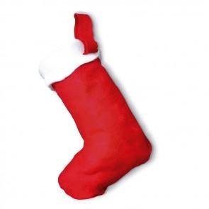 Božična nogavica
