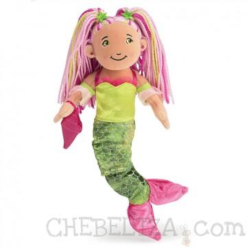 Groovy Girls, MacKenna - Morska deklica
