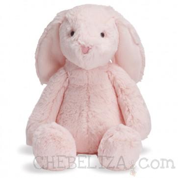 Manhattan Toy, Lovelies, Binky Zajčica (M)