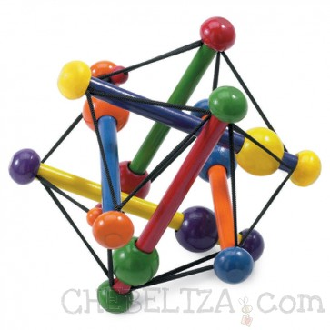 Manhattan Toy, Skwish Clasik