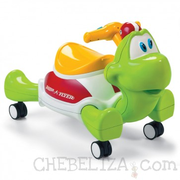 Turbo želva