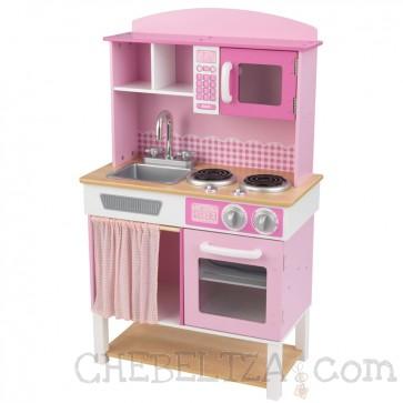 Domača kuhinja