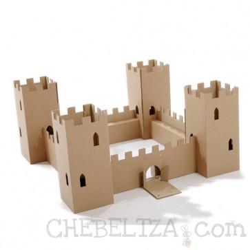 Utrdba za viteze