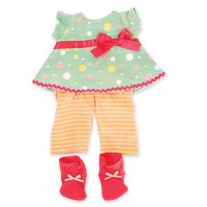 Baby Stella, Obleka za zabavo