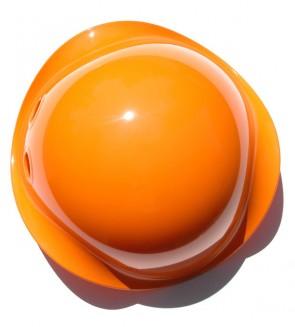 Bilibo - Oranžen