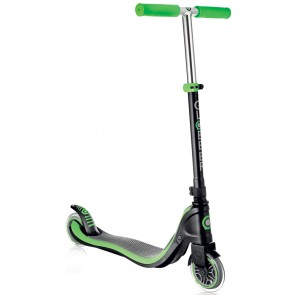 Globber, otroški skiro My Too Fix - zelen