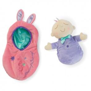 Snuggle Pods, Hunny Bunny