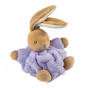 Kaloo, Plume zajček - vijoličen