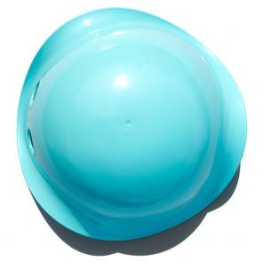 bilibo v svetlo modri barvi