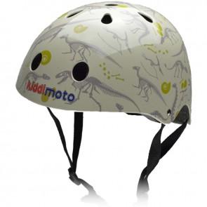 KiddiMoto, Otroška čelada Fosil