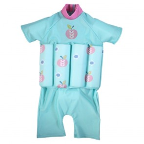 Splash About, Plavalna obleka Float Suit - Tutti Fruti