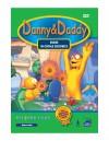 Danny & Daddy - Eskim in zgodbice