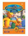 Danny & Daddy - Kraljična in zgodbice