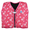 Plavalni jopič Float Jacket - Go Splash Blossom