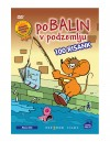 poBalin - V podzemlju
