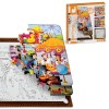 MultiPuzzle - Zabaviščni Park