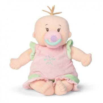 Baby Stella, bambola