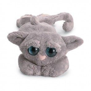 Manhattan Toy, Lanky Cats, Georgie