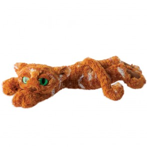 Manhattan Toy, Lanky Cats, Ginger