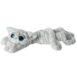 Manhattan Toy, Lanky Cats, Snow