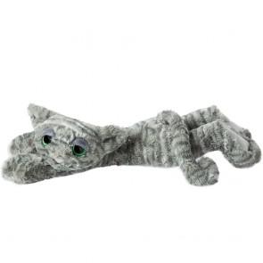 Manhattan Toy, Lanky Cats, Shadow
