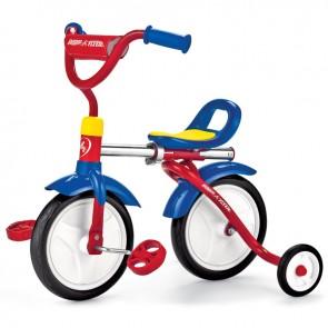 Bici Grow 'n Go