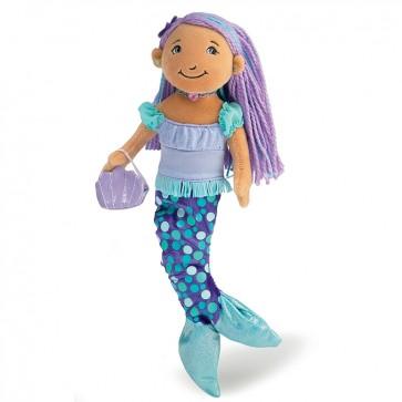 Groovy Girls, Maddie - Morska sirena