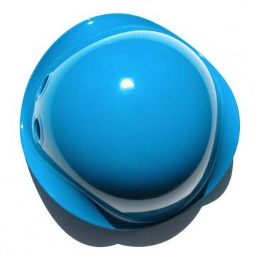 bilibo v modri barvi