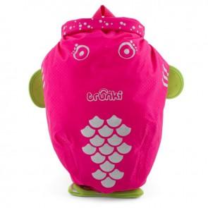 Dječji ruksak PaddlePak - roza