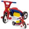 Twist tricikl