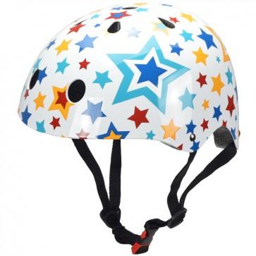 KiddiMoto, Otroška čelada Zvezde