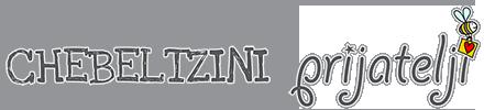 logo chebeltzini prijatelji