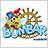 Bumbar Park - največje otroško igrišče