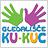 KU-KUC otroško gledališče