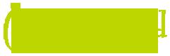 logo otroška igralnica Čarobni Gozd