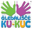 logo KU-KUC otroško gledališče