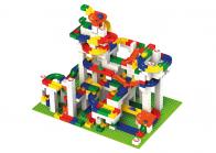 Jubilejni gradbeni komplet (525-delni)