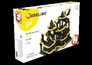 Hubelino Pi, Gradbeni komplet stez za frnikule XL