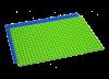 Osnovna plošča za kocke 20 x 28