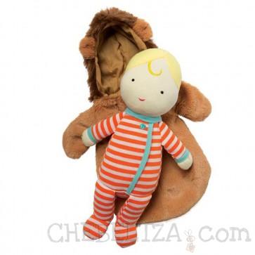 Snuggle Baby, Lev