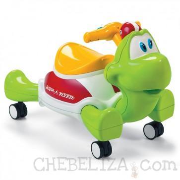 Turbo želva