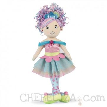 Groovy Girls, Belisima Ballerina