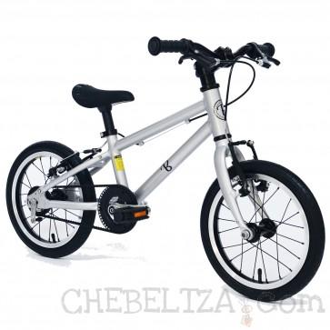 Otroško kolo B Bike Lite 14; 5,8kg