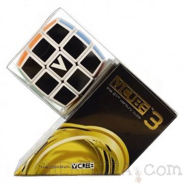V-Cube kocka 3x3 - pillow