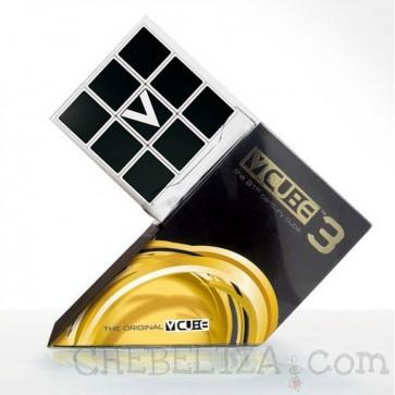 V-Cube kocka 3x3 - klasična