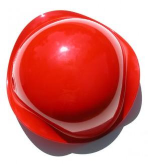 Bilibo - Rdeč