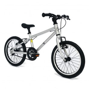 Otroško kolo B Bike Lite 16; 6,3kg