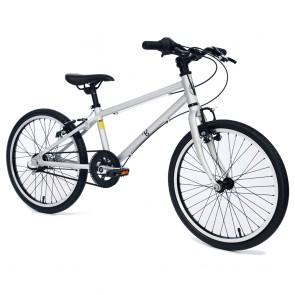 Otroško kolo B Bike Lite 20 Nexus - 8,25kg