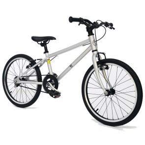 Otroško kolo B Bike Lite 20; 7,5kg