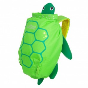 Trunki, PaddlePak - Sheldon (želva)